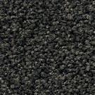 Matta Frisea Superior 1012 färg 9F71 svart.