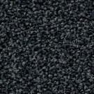 Matta Frisea Superior 1012 färg 9F72 svart.