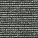 Matta Metric Superior 1016 färg 5W05 grå.