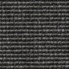 Matta Metric Superior 1016 färg 5W06 grå.