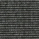 Matta Metric Superior 1016 färg 5W07 grå.