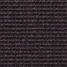 Matta Metric Superior 1016 färg 7G10 brun.