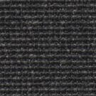 Matta Metric Superior 1016 färg 9F19 svart.