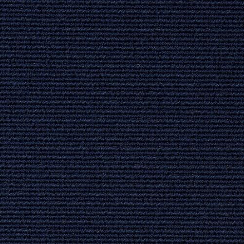 Matta Nandou Exclusive 1023 färg 3P16 blå.