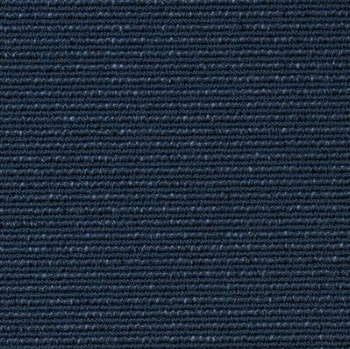 Matta Nandou Exclusive 1023 färg 3P29 blå.