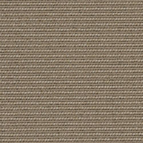 Matta Nandou Exclusive 1023 färg 8J28 beige.