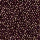 Matta Punctum Essential 1032 färg 1M79 röd.