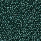 Matta Punctum Essential 1032 färg 4G33 grön.