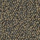 Matta Punctum Essential 1032 färg 5W71 grå.
