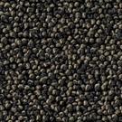 Matta Punctum Essential 1032 färg 9F60 svart.
