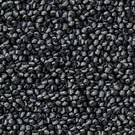 Matta Punctum Essential 1032 färg 9F62 svart.