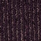 Matta Strada Essential 1036 färg 1M66 lila.