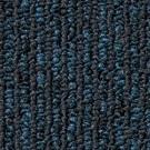 Matta Strada Essential 1036 färg 3P56 blå.