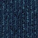 Matta Strada Essential 1036 färg 3P57 blå.