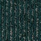 Matta Strada Essential 1036 färg 4G25 grön.