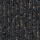 Matta Strada Essential 1036 färg 5W37 grå.