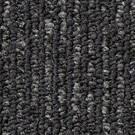 Matta Strada Essential 1036 färg 5W38 grå.