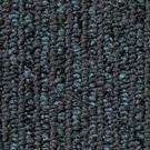 Matta Strada Essential 1036 färg 5W39 grå.