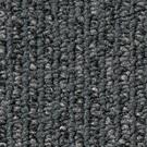 Matta Strada Essential 1036 färg 5W40 grå.