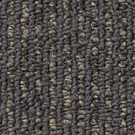 Matta Strada Essential 1036 färg 5W41 grå.
