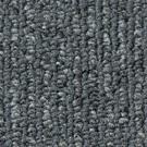 Matta Strada Essential 1036 färg 5W42 grå.