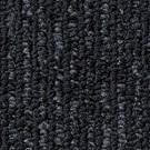 Matta Strada Essential 1036 färg 9F54 svart.
