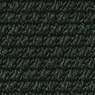 Matta Format Exclusive 1030 färg 4G17 grön.