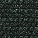 Matta Format Exclusive 1030 färg 4G18 grön.