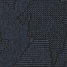 Matta Art Exclusive 1015 färg 3P12 blå.