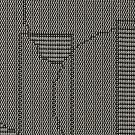 Matta Art Exclusive 1015 färg 5W15 grå.