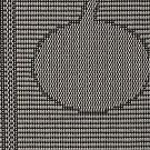 Matta Art Exclusive 1015 färg 5W16 grå.
