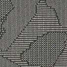 Matta Art Exclusive 1015 färg 5V75 grå.