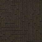 Matta Art Exclusive 1015 färg 5V60 grå.