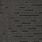 Matta Art Exclusive 1015 färg 5V61 grå.