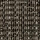 Matta Art Exclusive 1015 färg 7F99 brun.