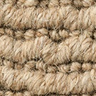 Ullmatta Chunky färg 103 från Ogeborg Wool Collection.