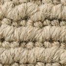 Ullmatta Chunky färg 104 från Ogeborg Wool Collection.
