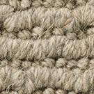 Ullmatta Chunky färg 105 från Ogeborg Wool Collection.