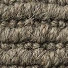 Ullmatta Chunky färg 106 från Ogeborg Wool Collection.