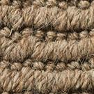 Ullmatta Chunky färg 109 från Ogeborg Wool Collection.