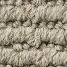 Ullmatta Chunky färg 112 från Ogeborg Wool Collection.