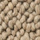 Ullmatta Cord färg 103 från Ogeborg Wool Collection.
