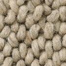 Ullmatta Cord färg 104 från Ogeborg Wool Collection.