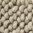 Ullmatta Cord färg 105 från Ogeborg Wool Collection.