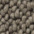 Ullmatta Cord färg 106 från Ogeborg Wool Collection.