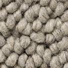 Ullmatta Cord färg 112 från Ogeborg Wool Collection.
