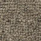 Ullmatta Loden färg 139 från Ogeborg Wool Collection.