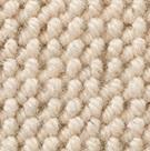 Ullmatta Pearl färg 104 från Ogeborg Wool Collection.