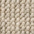 Ullmatta Pearl färg 114 från Ogeborg Wool Collection.