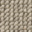Ullmatta Pearl färg 119 från Ogeborg Wool Collection.